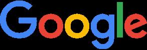 bildung360-partner-google.png