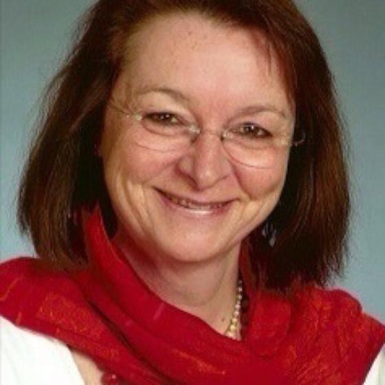 Helga Weichinger