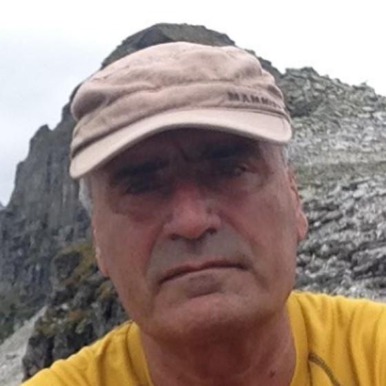 Mustafa Kucin