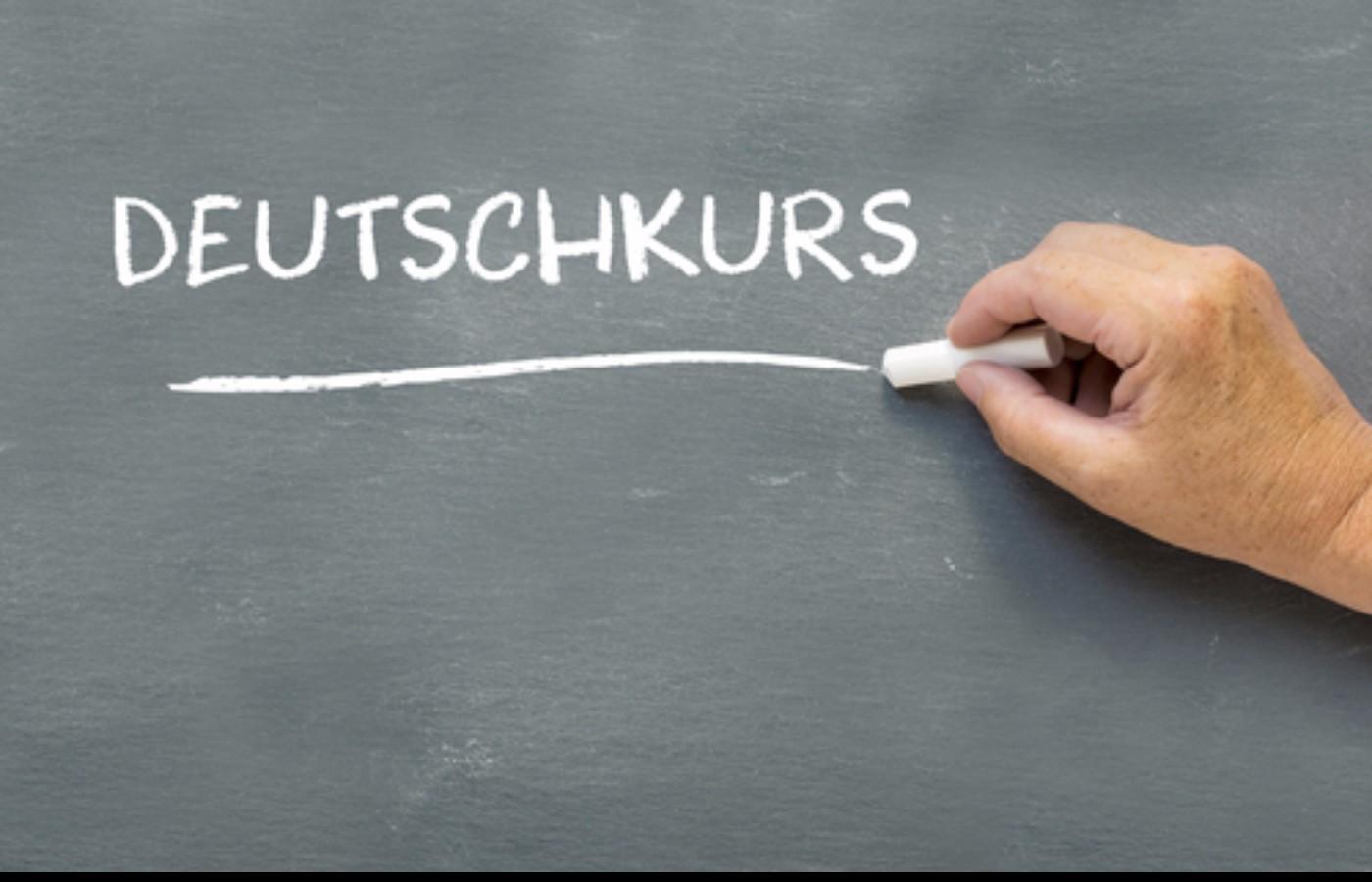 bildung360 Tickets für den Deutschunterricht